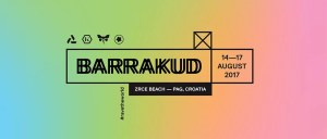 barrakud festival 2017