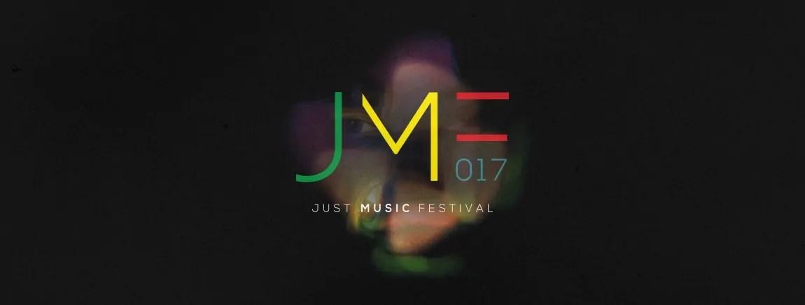 Just Music Festival 7 – 8 Luglio 2017 Roma Richie Hawtin Carl Cox Prezzi Ticket Biglietti Tavoli Pacchetti Hotel Bus