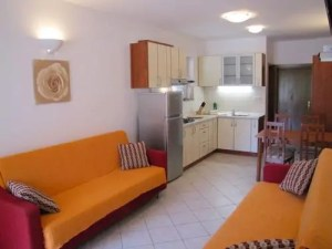 appartamenti pag belli 2