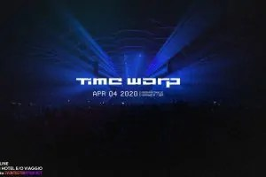 time warp 2020 festival germany 04 aprile 2019 ticket pacchetti