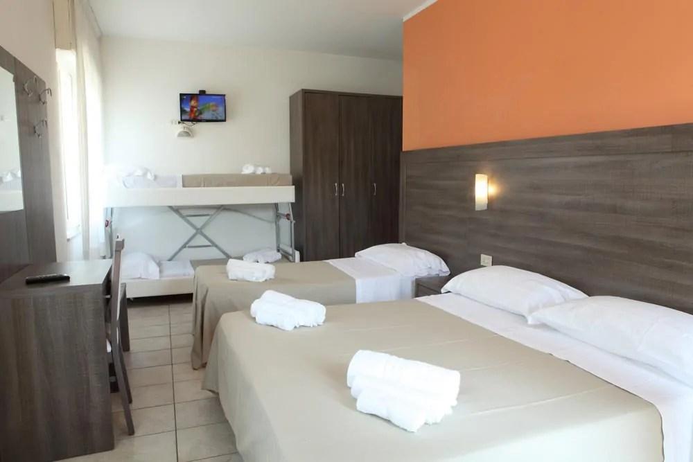hotel3stellerimini
