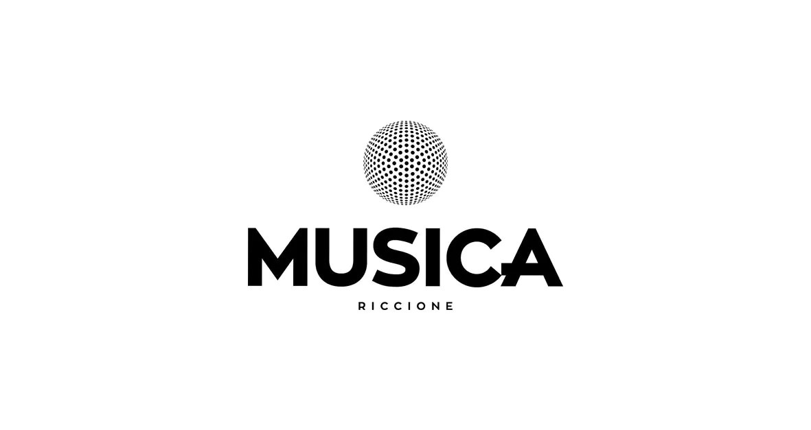 Musica Club Riccione Opening Party – Mercoledì 15 07 2020