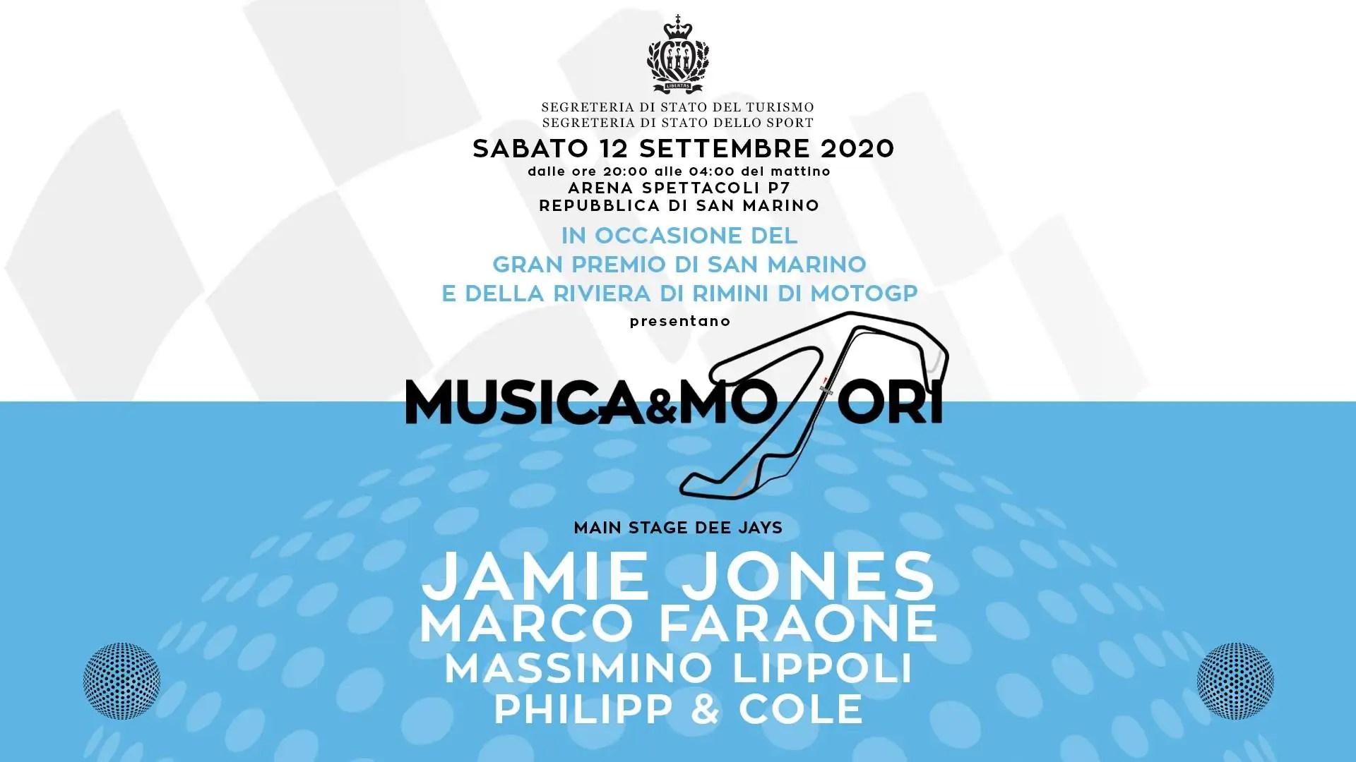 12-settembre-2020-musica-e-motori-san-marino
