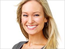 individual dental plans
