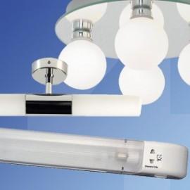 bathroom lighting discount electrical