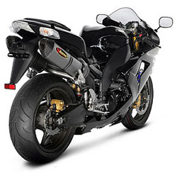 discount motorcycle parts