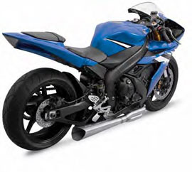 discount motorcycle parts accessories
