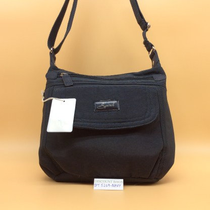Spirit Bag 5269. Navy