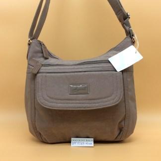 Spirit Bag 5269. Mink