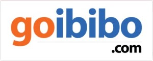 Goibibo Discount Coupon