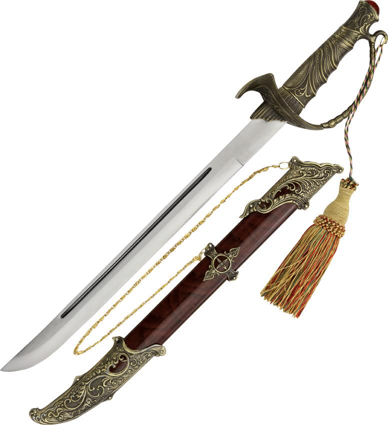Knife Sheath Making Supplies