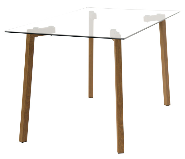 sally square glass table dining table for sale glass table sale