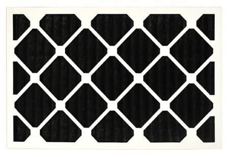 so is a carbon air filter right for you thatu0027s up for you to decide if you live in an environment that encounters a variety of different smells and odors