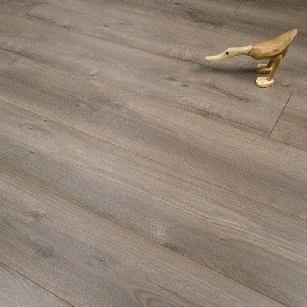 How To Embrace The Greige Flooring Trend Discount