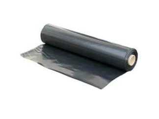 Builders Plastic Polythene Film
