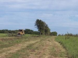20-Acre lot in Okfuskee County Oklahoma #19
