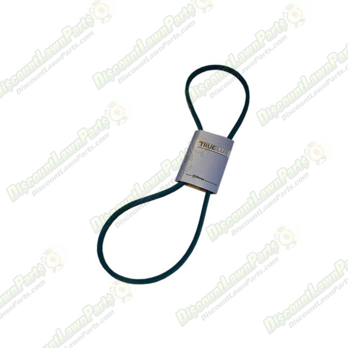 Belt 1 2 Inch X 50 Inch