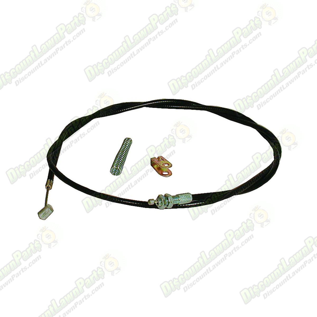 Brake Cable 56 Inch