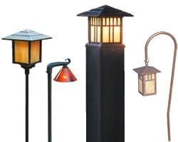 deep discount lighting archive