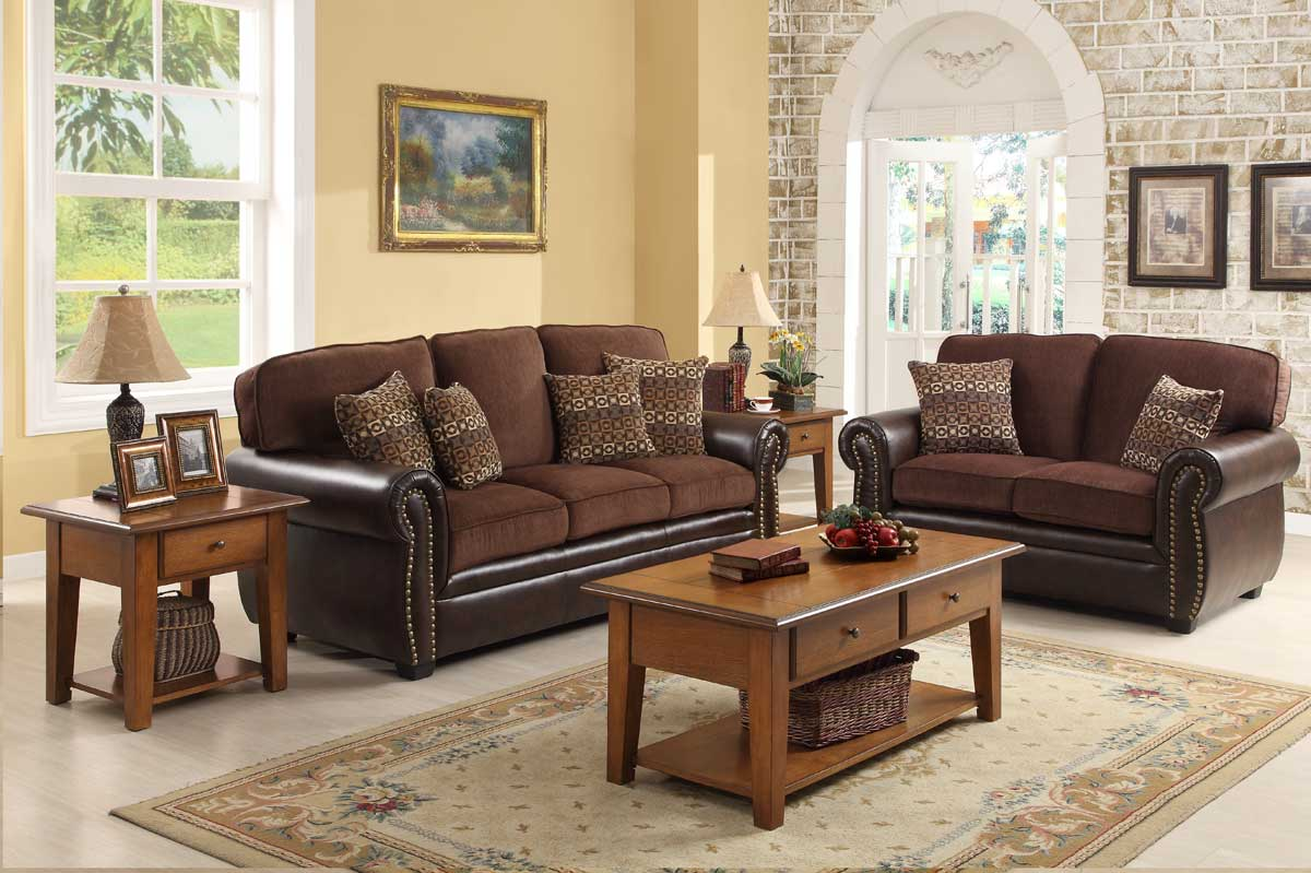 Cheap New Living Room Furniture