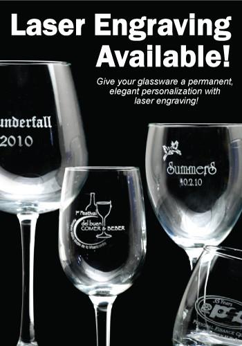 Cheap Custom 175 Oz Clear Glass Shot Glasses 5121CL