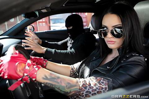 Katrina Jade - Drive Me Wild - Pornstars Like It Big discount