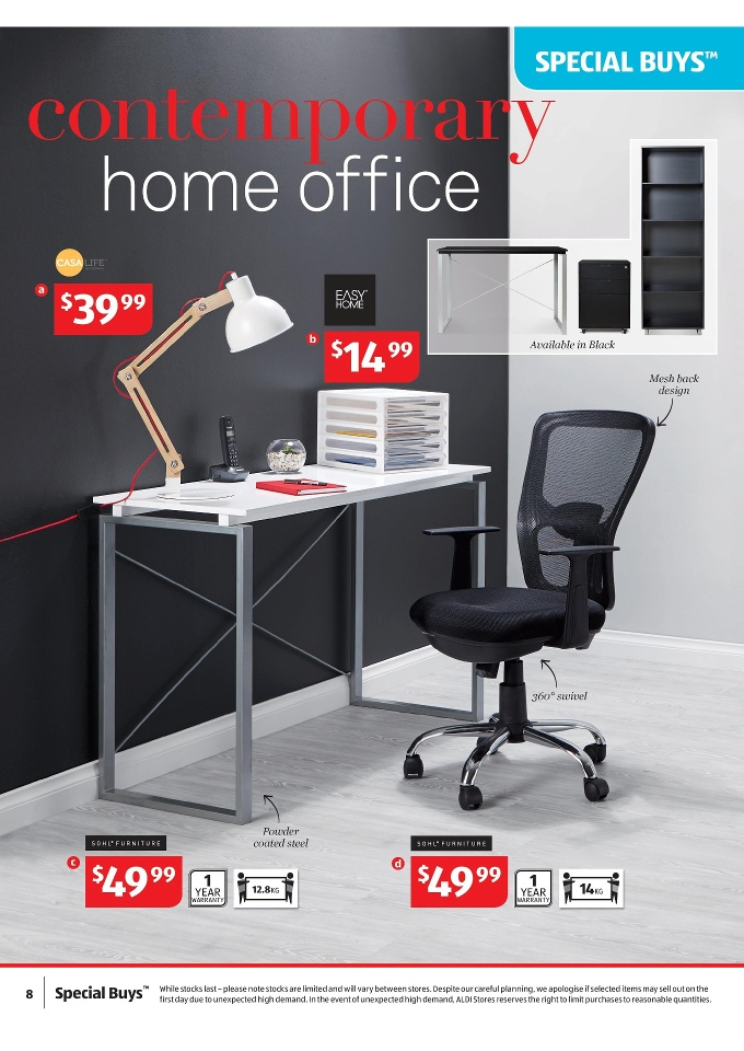 Stores Furniture Online Quality