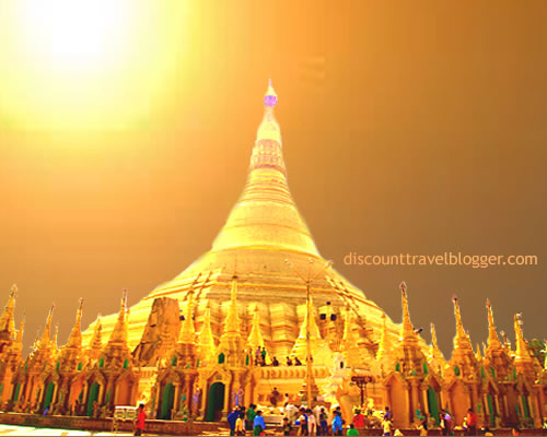 yangon_shwedagon_fb_edition