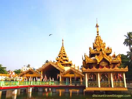 yangon_temple