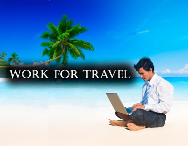 workfortravel