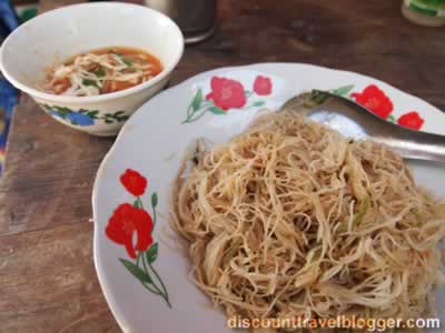 mandalay_noodles