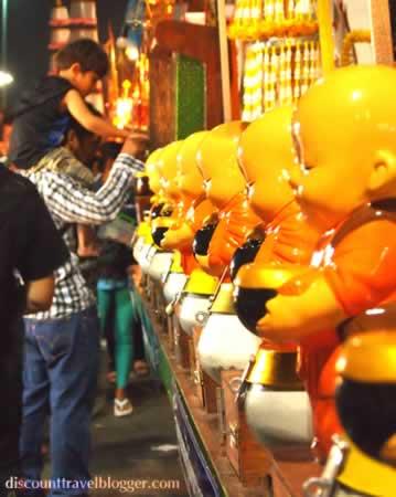 chak_phra_festival1