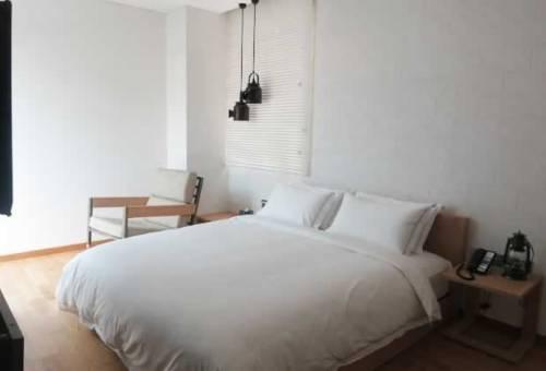 budget-hostel