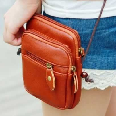 sling-travel-purse