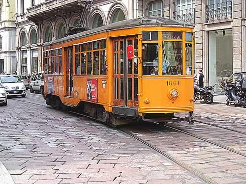 tram-phil-beard