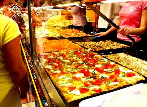 auth-italian-pizza