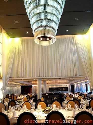 restaurant-odyssey