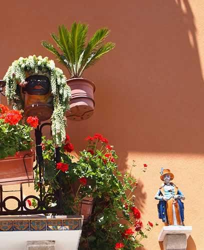 sicilian-ceramics