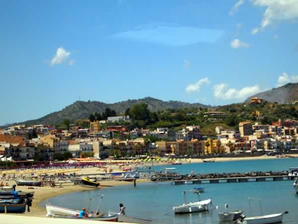 sicilian-coast