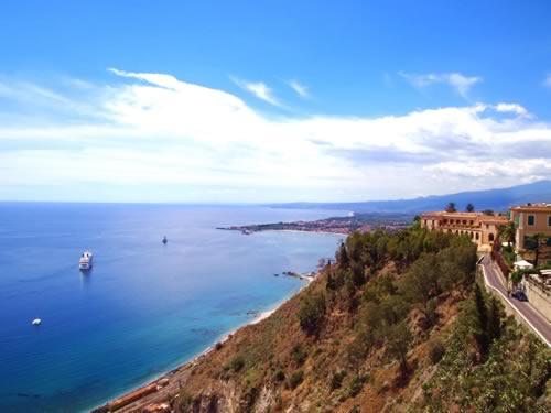 sicilian-coast1