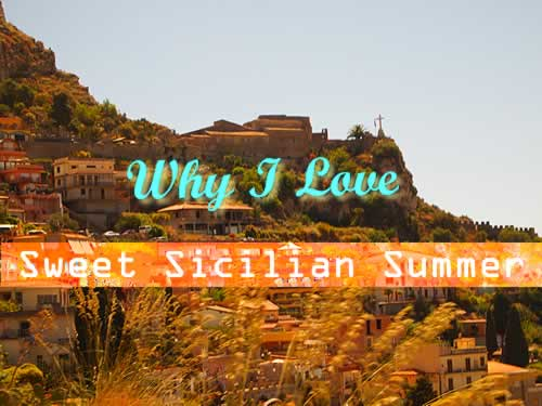 sweet-sicilian-summer