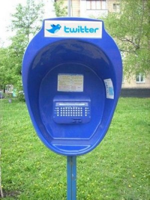 tweeter.jpg