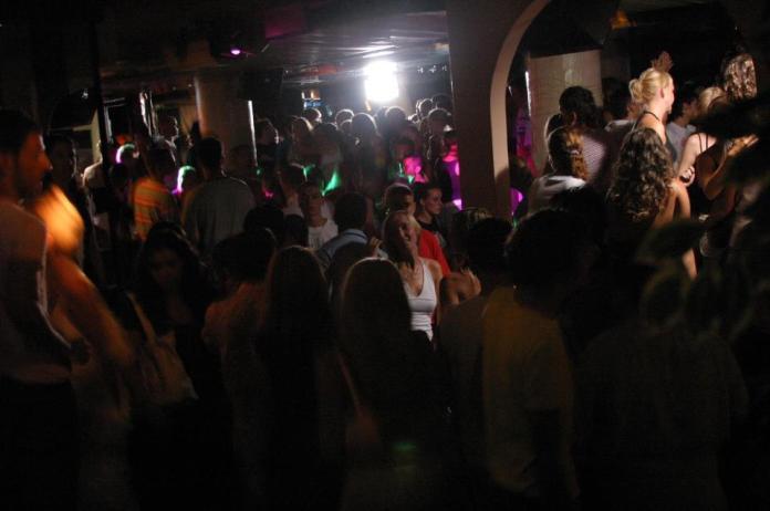 Discoteche e serate di Giovedi 22 Agosto a Rimini e Riccione