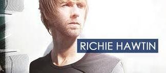 Sabato 24 Agosto Richie Hawtin ritorna al Cocorico