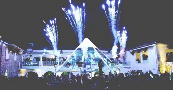 Eventi e serate nella settimana del Ferragosto 2019 nelle discoteche e spiagge di Riccione e Rimini
