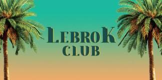 Aperitivi, preserata e cene al LebroK di Riccione