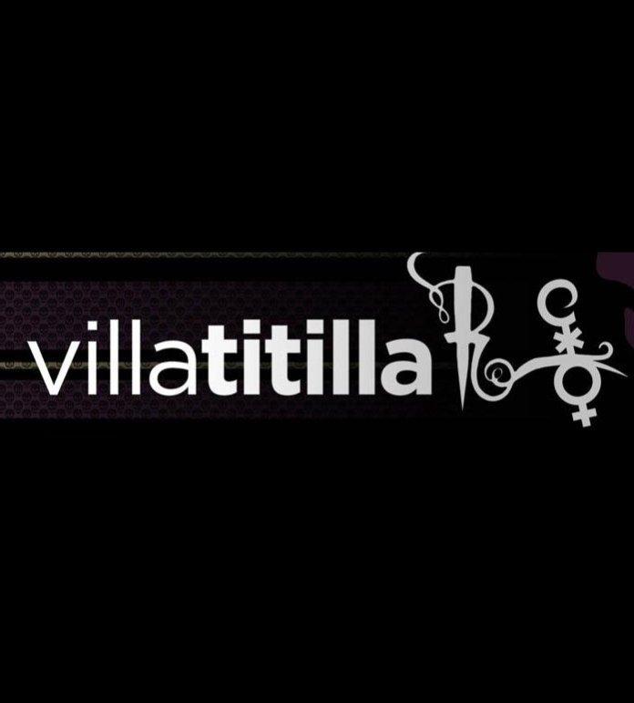 Closing Party VillaTitilla 30-8-2016 Villa delle Rose