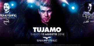 Eventi e serate nelle discoteche e locali di Rimini, Riccione e Cattolica Sabato 13 Agosto 2016