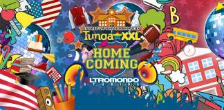 24-9-2016 Ritorna il party Tunga all'Altromondo Studios