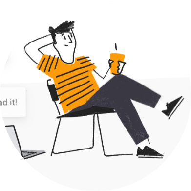 myadmissionsessay reviews